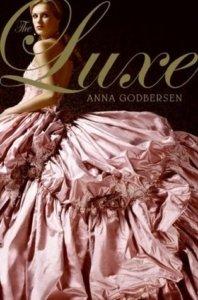 the-luxe-anna-godbersen