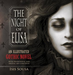 the-night-of-elisa-isis-sousa