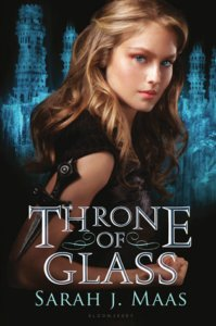 throne-of-glass-sarah-maas