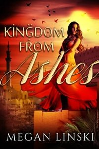 kingdom-from-the-ashes-linski