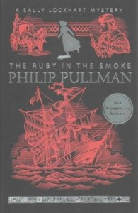 philip-pullman