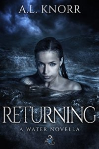 returning-a-water-novella-by-al-knorr