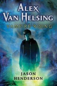 alex-van-helsing-vampire-rising-jason-henderson