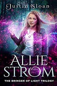 allie-strom-sloan