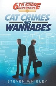 cat-crimes-and-wannabes-steven-whibley
