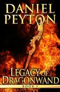 legacy-of-dragonwand-daniel-peyton