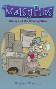 maisy-and-the-missing-mice-woodrum