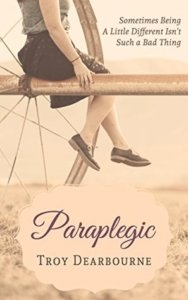 paraplegic-dearbourne