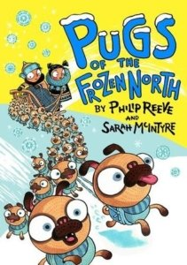 pugs-of-the-frozen-north-reeve
