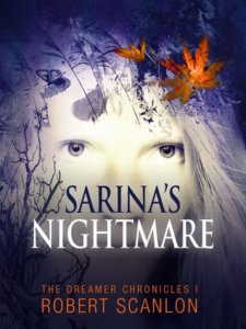 sarinas-nightmare-scanlon