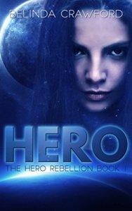 belinda-crawford-hero