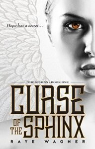 curse-of-the-sphinx-raye-wagner