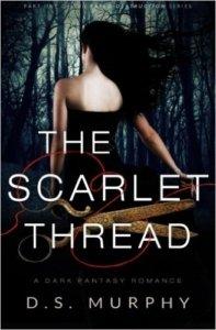 derek-murphy-the-scarlet-thread