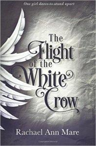 flight-of-the-white-crow-rachel-mare