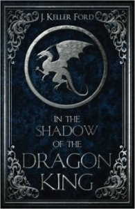 in-the-shadow-of-the-dragon-king