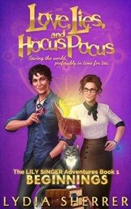 love-lies-and-hocus-pocus-lydia-sherrer