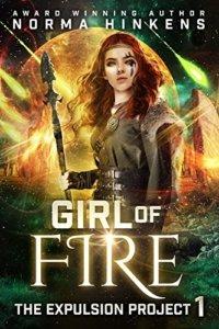 norma-hinkens-girl-of-fire