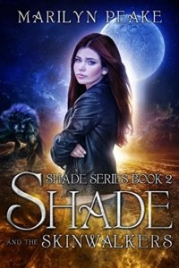 shade-and-the-skinwalkers