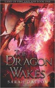 the-dragon-wakes