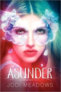 asunder-jodi-meadows