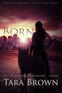 born-tara-brown
