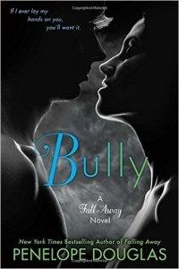 bully-penelope-douglas