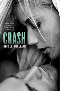 crash-nicole-williams