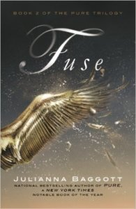 fuse-julianna-baggott