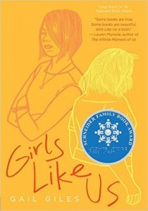 girls-like-us