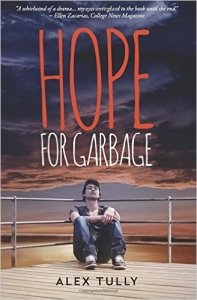 hope-for-garbage