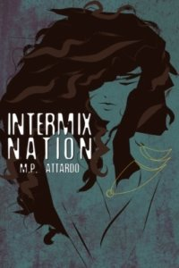 intermix-nation-mp-attardo