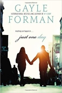 just-one-day-gayle-forman