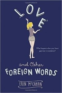 love-and-other-foreign-words-amazon