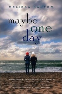 maybe-one-day