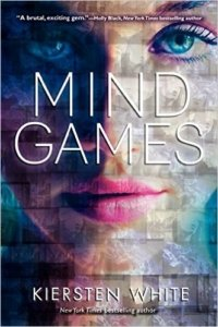 mind-games-kiersten-white