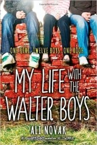 my-life-with-the-walter-boys
