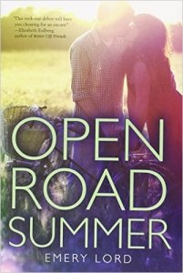 open-road-emery-lord