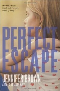perfect-escape-jennifer-brown