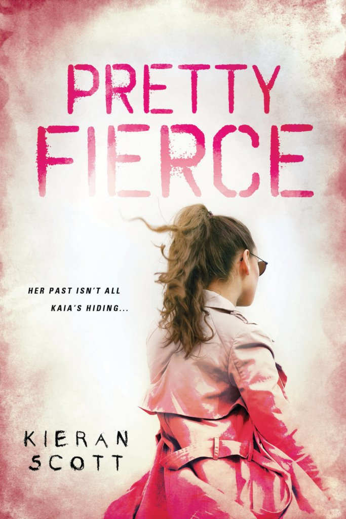 pretty-fierce-kieran-scott