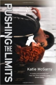 pushing-the-limits-katie-mcgarry