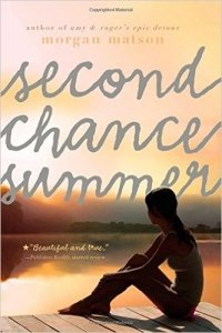 second-chance-summer-morgan-matson