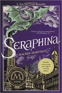 seraphina-rachel-hartman