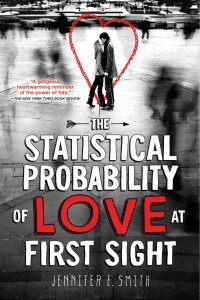statistical-prob-jennifer-smith