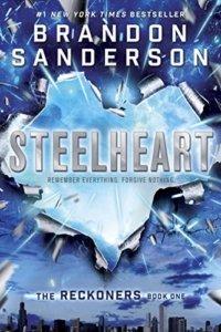 steelheart-brandon-sanderson
