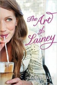 the-art-of-lainey