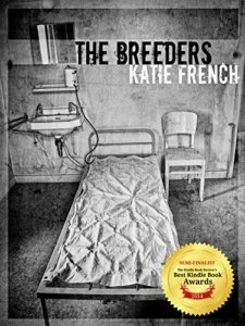 the-breeders-katie-french
