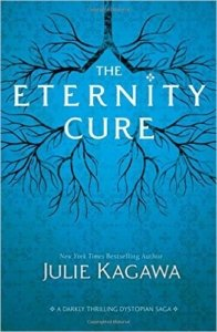 the-eternity-cure-julie-kagawa