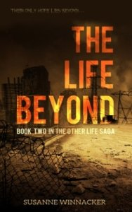 the-life-beyond-susan-winnacker
