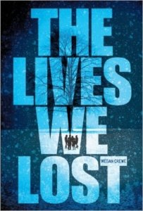 the-lives-we-lost-megan-crewe