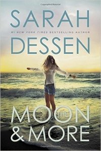 the-moon-and-more-sarah-dessen